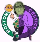 boston-lakers1