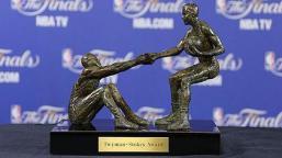 basketball-sculpture-nba-twyman-stokes-award-trophy