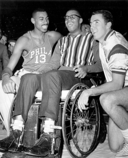 wilt-twyman-and-stokes