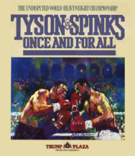 250px-Tysonvsspinks