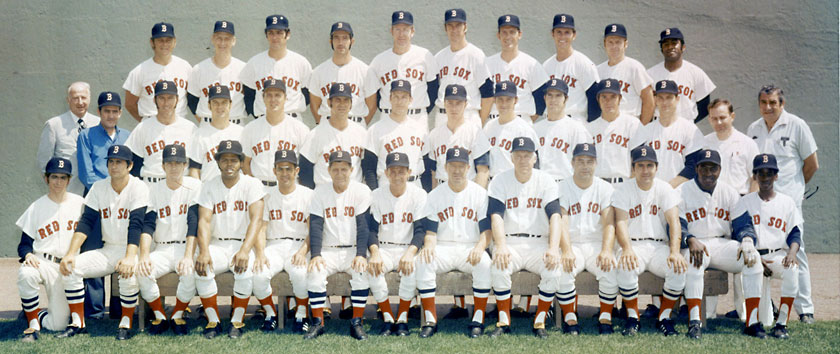 teamphoto_1971