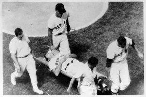 tony-conigliaro-eye-injury-hit-by-pitch