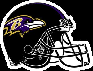 Baltimore_Ravens_63262