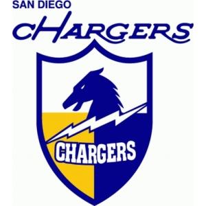 HTS-NFL-SDC-A1961-01