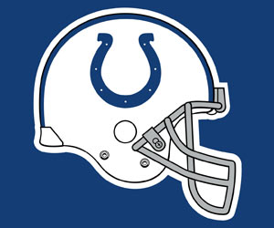 Indianapolis_Colts_Helmet-2