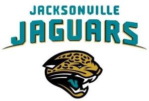JacksonvilleJaguarsLogo2
