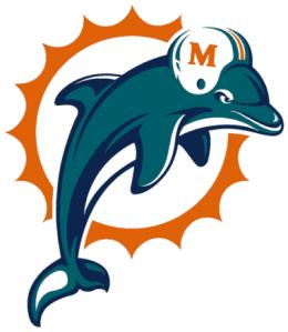 Miami_Dolphins_logo-2
