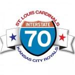 Logo6-300x300