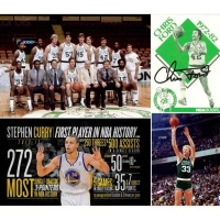 Oct-12-1979: A New Era Begins for NBA and Celtics