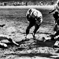 Dec 28-1958: Colts and NFL Win Greatest Game Ever