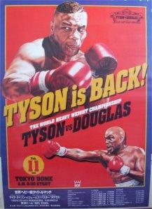Tyson_douglas