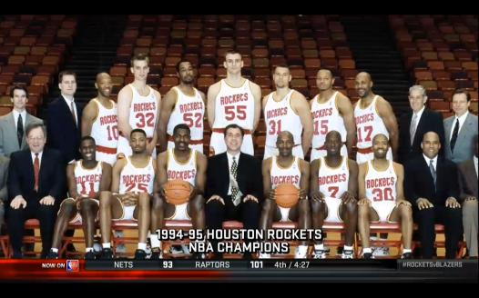1994-95-Houston-Rockets-NBA-Champions