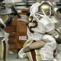 Nov-23-1984: Hail Flutie