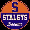 decatur_staleys_1921[1]
