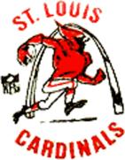 st-louis-cardinals