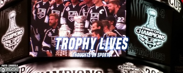 Trophy Cover1