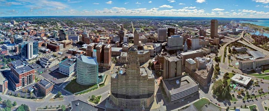 1024px-aerial_photo_of_buffalo2c_ny_skyline
