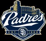 new-padres-jersey-logo