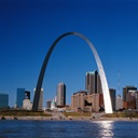 gateway-arch-in-st-louis-missouri1829074