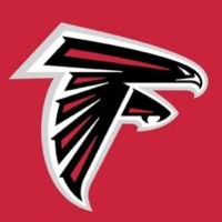 Atlanta Falcons' History (Pt 3): The Millennial Falcons