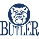 butler[1]
