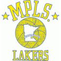 MNL-1959[1]