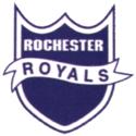 ROC-1951[1]