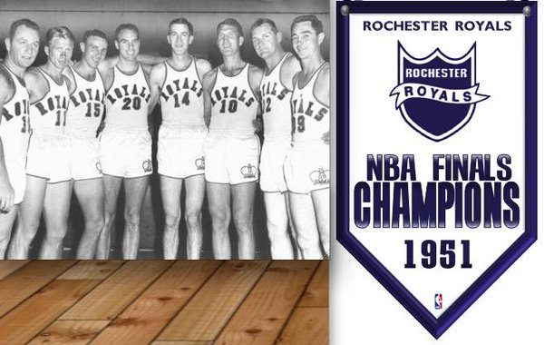 Rochester-Royals-NBA-Champs-1951-600x380[1]