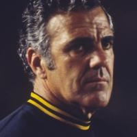 Ara Parseghian: A Tribute in 10 Games