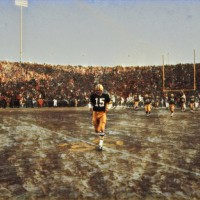The Ice Bowl at 50