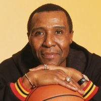Celtics' Hall of Famer Jo Jo White Dies