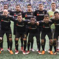 Is LA-FC The Next Super Expansion Team?