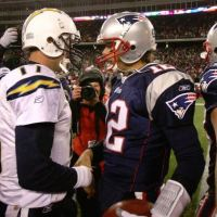 Patriots-Chargers: A History of an Occasional Rivalry